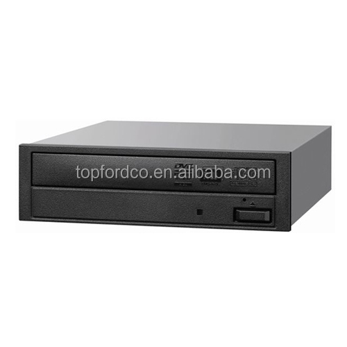 Internal DVD Drive 5280S Plus Robot for Robotic Duplication System
