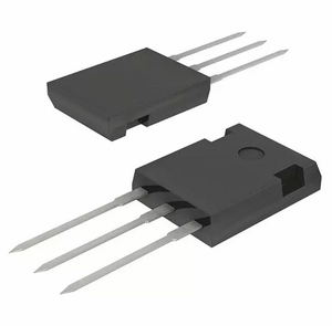 100V 41A Power MOSFET IRFP150 with TO-247 package