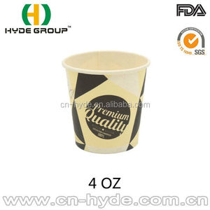 Wholesale Dixie Cup, Suppliers & Manufacturers - Alibaba