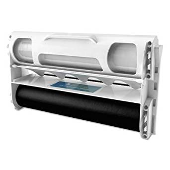"""Xyron - Repositionable Adhesive Refill Roll For Xm1255 Laminator, 12"""" X 100 Ft."""