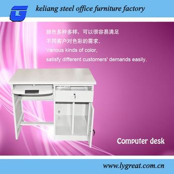 Office Furniture Stand Up Desk - Buy Office Furniture Stand Up Desk