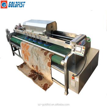Automatique Tapis Machine A Laver Crf 5000 Buy Tapis Machine A
