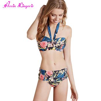 Ladies Hot Sexy Indian Girls Bra Swimwear Sexy Mature Bikini - Buy Sexy  Mature Bikini,Hot Sexy Indian Girls Bra And Bikini,Girls Swimsuit Product  on