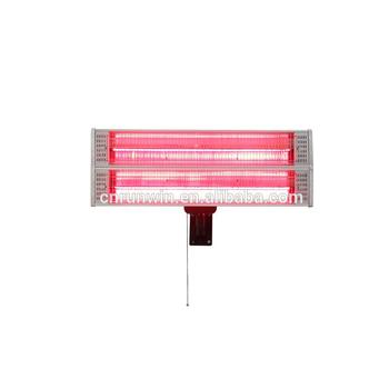 Balcony Infrared Patio Heater