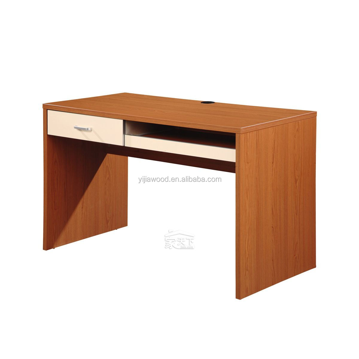 Simple Table Design amazoncom safco products 1943blsl simple design table desk with sled base blacksilver kitchen dining Study Table With Simple Designs Study Table With Simple Designs Suppliers And Manufacturers At Alibabacom