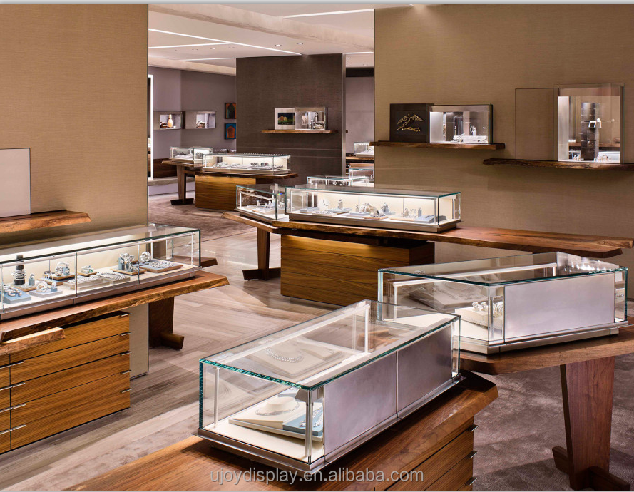 Interior Design Ideas Jewellery Shops Suppliers And Manufacturers At Alibaba