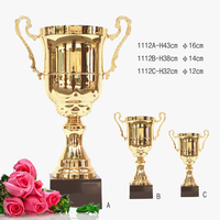 Make Your Different Design size new sport medal and trophy