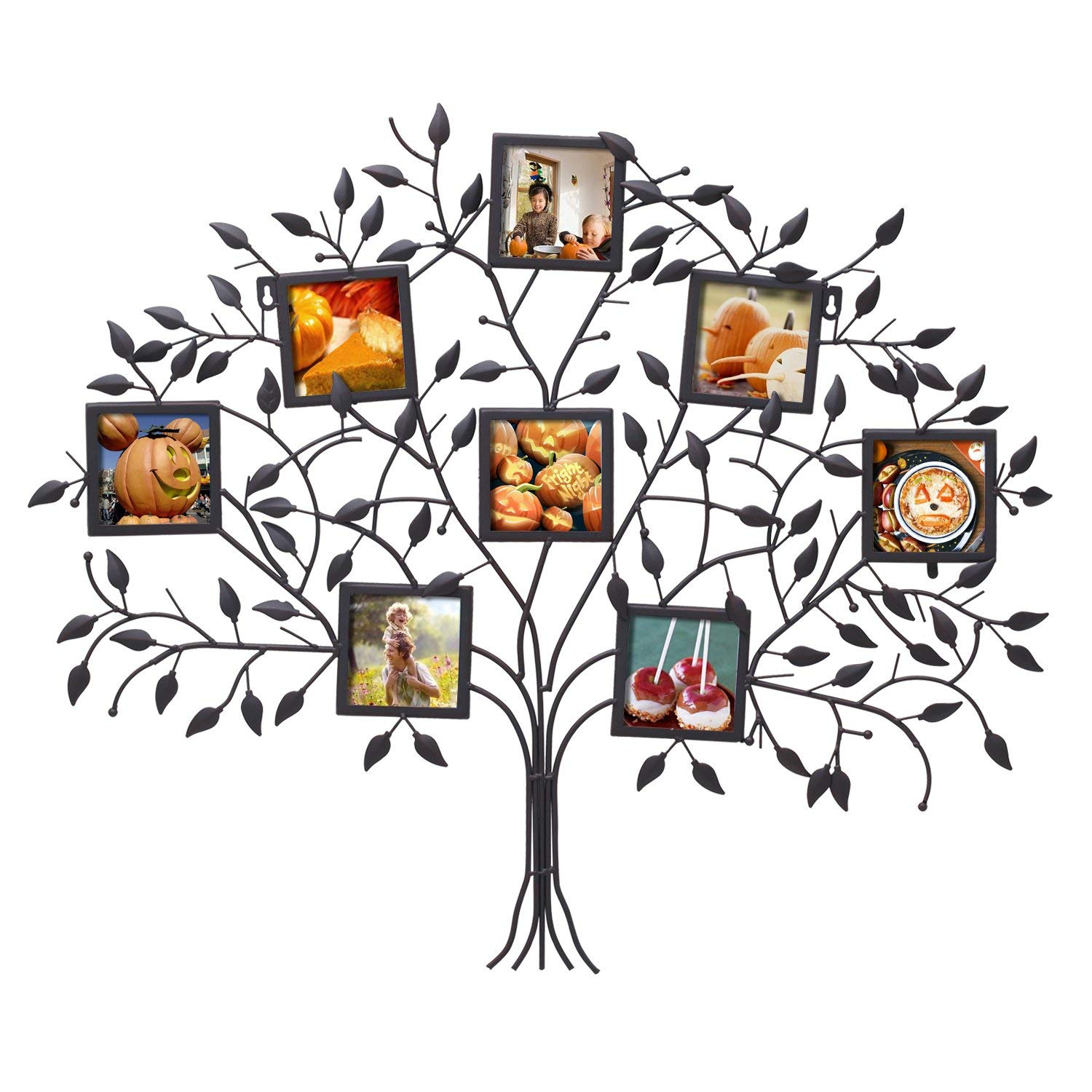 Cheap Family Frame Tree, find Family Frame Tree deals on line at ...