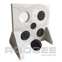 Archery Foam Targets for Archery Combat sport game