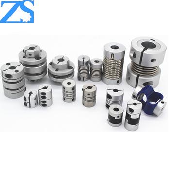 Fan Hydraulic Coupling Flexible Shaft Couplings For Stepper Motor - Buy  Hydraulic Flexible Coupling,Coupling Flexible Couplings,Fan Shaft Coupling