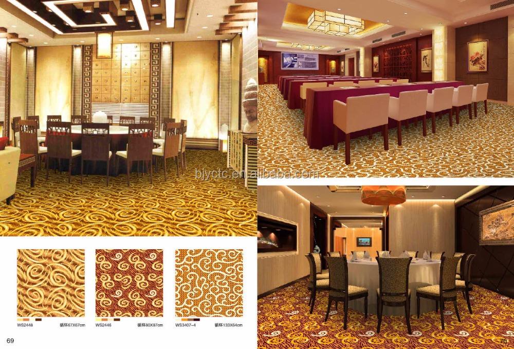 Sensational 5 Star Hotel Lobby Tapete Wilton Carpetes Id Do Produto Inspirational Interior Design Netriciaus