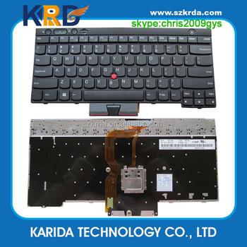 Wholesale Laptop Internal Keyboard For Lenovo T430i T430s W530 T430 X230  X230i T530 L430 Keyboard - Buy Laptop Internal Keyboard For Lenovo,Keyboard