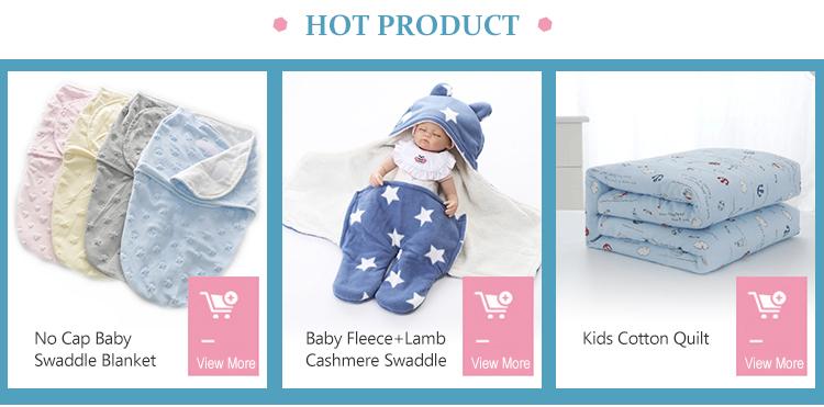 ऑनलाइन बिक्री के लिए ऊन मोटी कंबल बच्चे फलालैन प्राप्त कंबल कंबल सर्दियों