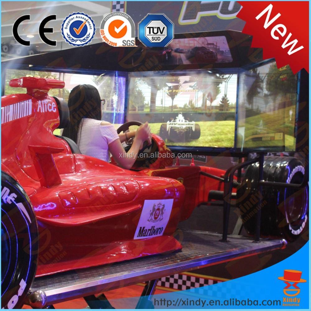 4D Max Cinema 4d 5d 7d 9d cinema max flight simulator 360 degree - buy 360 degree swivel  joint,laptop touch screen rotating 360 degree,360 degree hinge product on