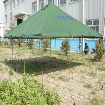 Chinese military camouflage hanging tree canvas frame tents factory price scout tent & Chinese Military Camouflage Hanging Tree Canvas Frame Tents ...