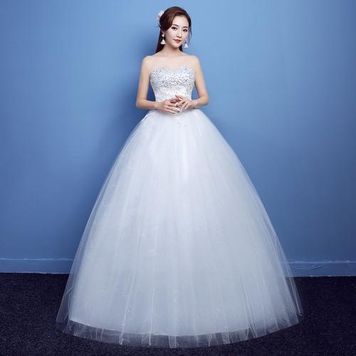 0b2fa1a33c8bd مصادر شركات تصنيع بنت فستان الزفاف وبنت فستان الزفاف في Alibaba.com
