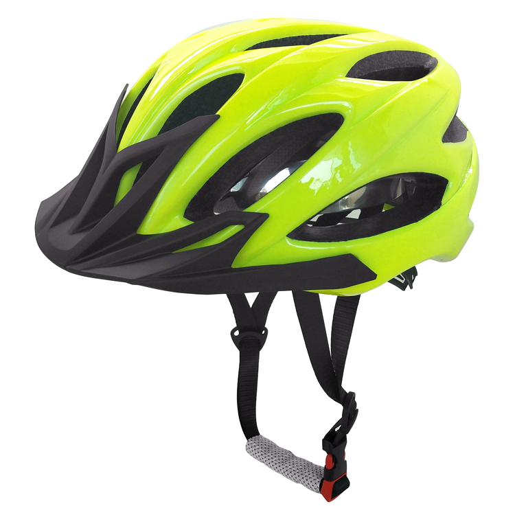 Mountain Bike Helmet Lightwear Bicycle Helmet