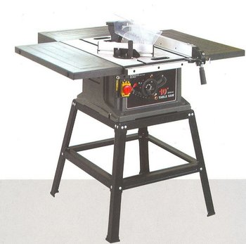 Table Saw Buy Saw Product On