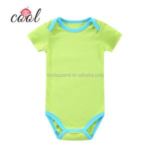 4e3ebee97 Snap Pajamas Wholesale, Pajama Suppliers - Alibaba