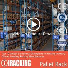 Pallet Calculator, Pallet Calculator Suppliers and Manufacturers ...