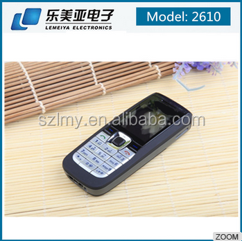 Buy Cheap China nokia fm mobile phones Products, Find China