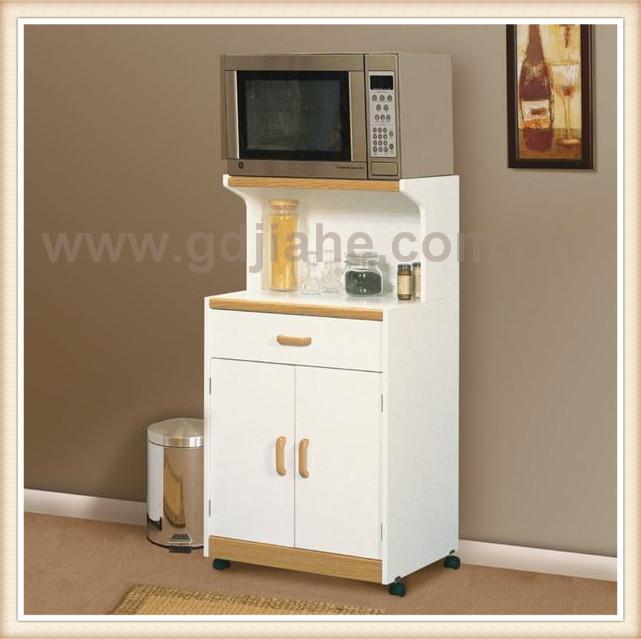 New Model Kitchen: Ivory Microwave Kitchen Cabinet,New Model Mini Kitchen