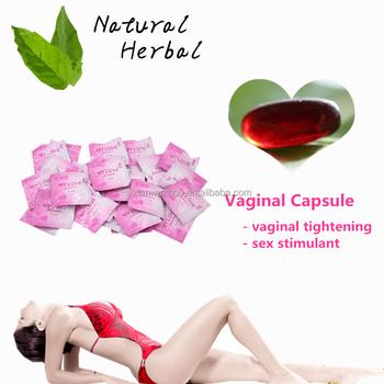 Estimulante Sexual Capsulas Sexual Enhancement Cream Tight Vagina