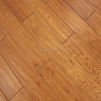 High quality Ash Hardwood Flooring factory prices