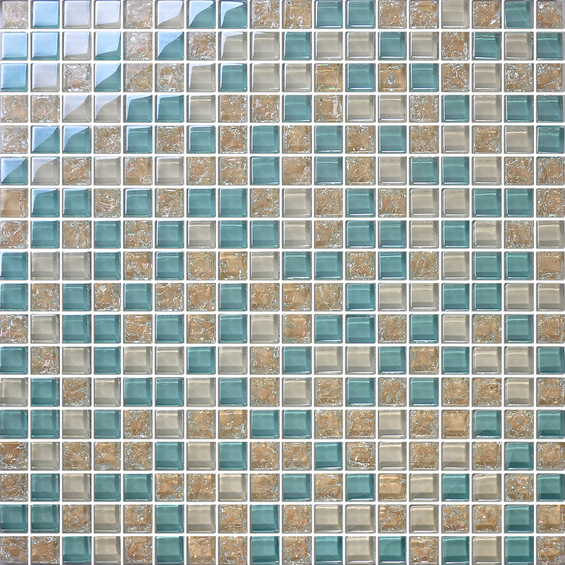 victorian waxman wet room wall tiles mosaic