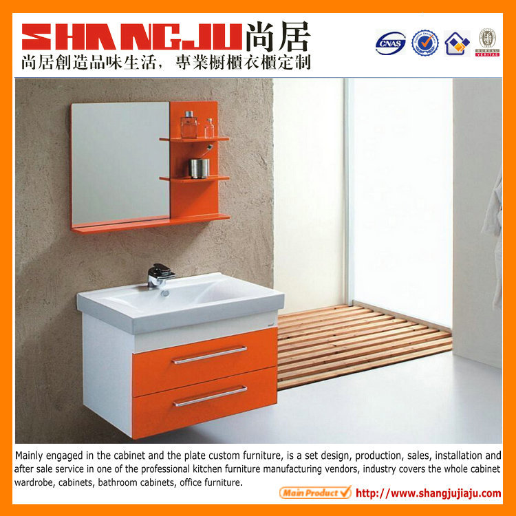 Bathroom Vanity Vendors india bathroom vanities, india bathroom vanities suppliers and