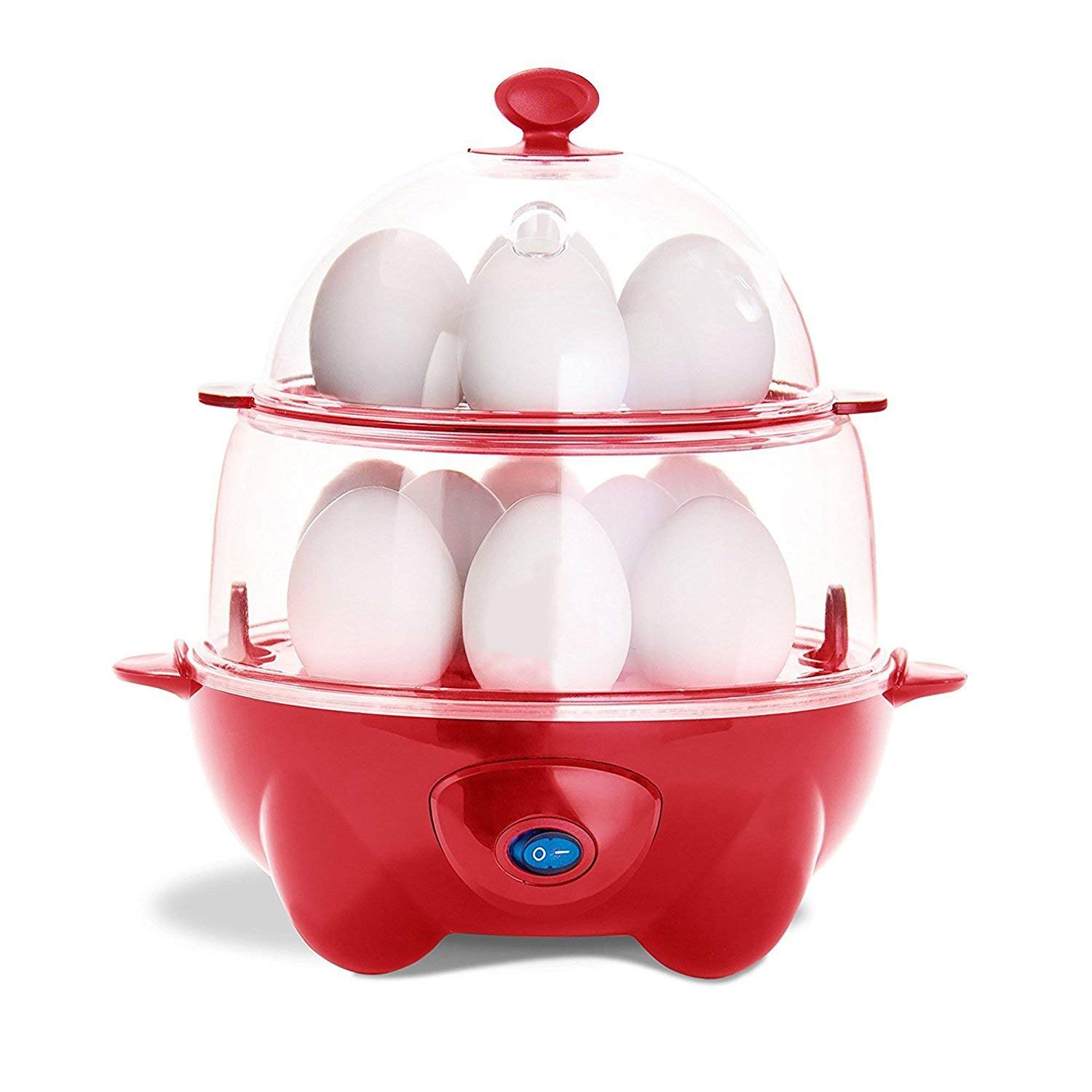 Cheap Tenga Egg Find Deals On Line At Alibabacom Clicker Get Quotations Deluxe Acooker Boiler Electric Rapid Maker Hard Boil Steamer And Poacher
