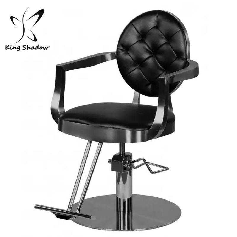Kingshadow Barber Chair For Sale Craigslist Antique Barber