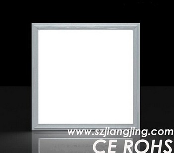 Square Indoor Led Panel Light Ceiling Lamps 40x40 Led Ceiling ...