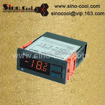es 3000 electronic controller pdf