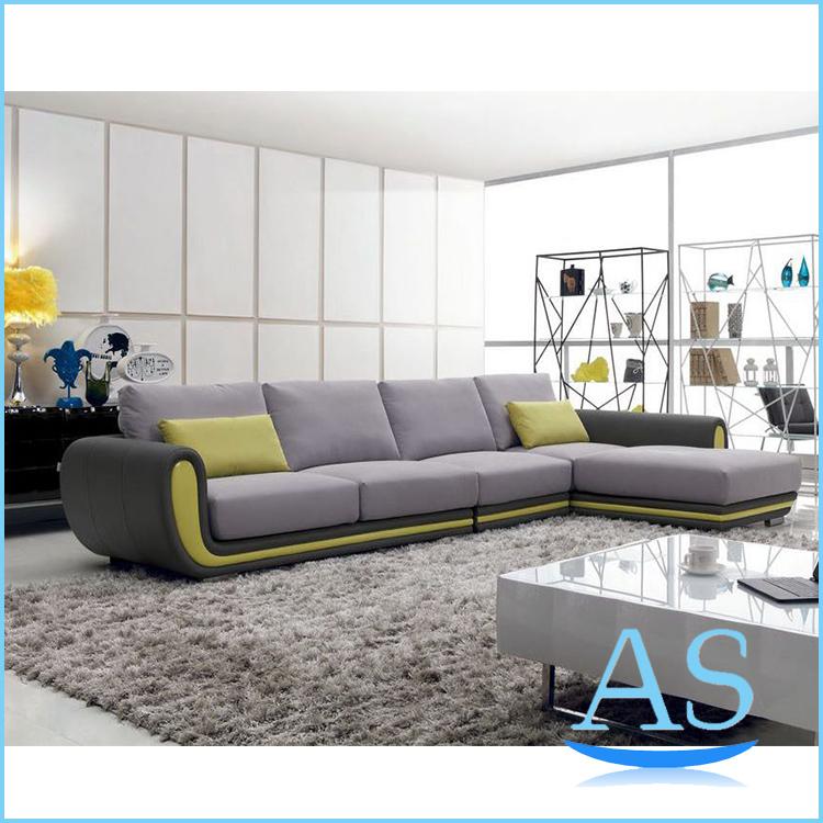Living Room Sets Ikea: 2015 Modern Corner Sofa Set Ikea Sofa Fabric Sofa Set