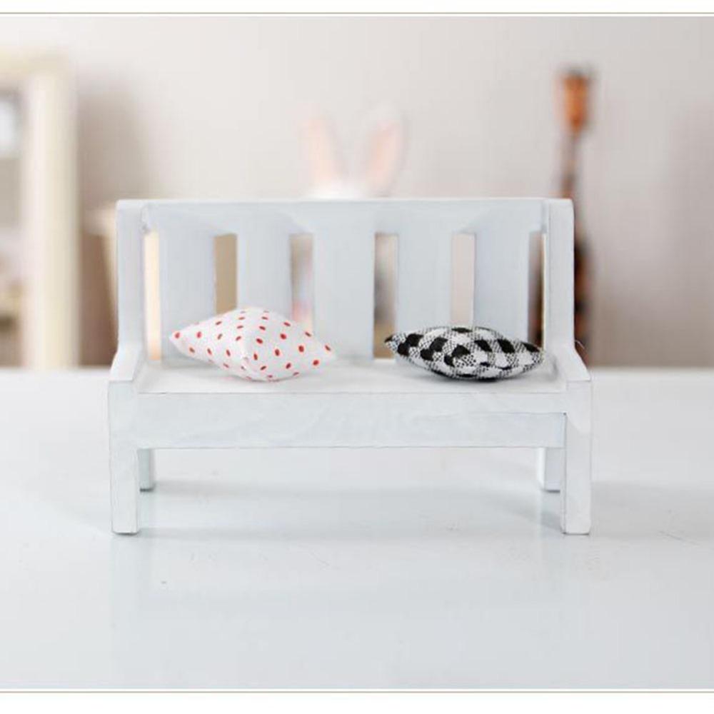 Venta al por mayor casita de madera para muñecas-Compre online los ...