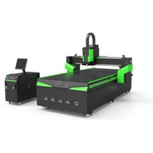 CNC ROUTER KESIM VE <span class=keywords><strong>OYMA</strong></span> MAKINESI