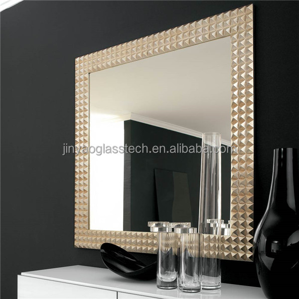Bathroom Mirrors Quality fancy bathroom mirrors, fancy bathroom mirrors suppliers and