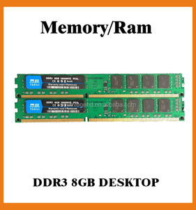 desktop best price wholesale 1333MHz 8gb ddr3 ram memory