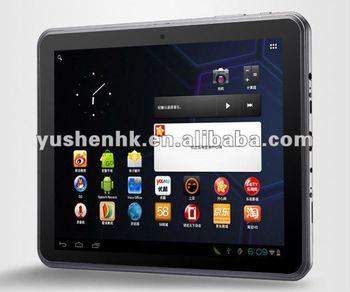 Buy chuwi v80 dual core tablet pc android 4 0 ips screen 8 inch 1gb ram 16gb dual cam hdmi