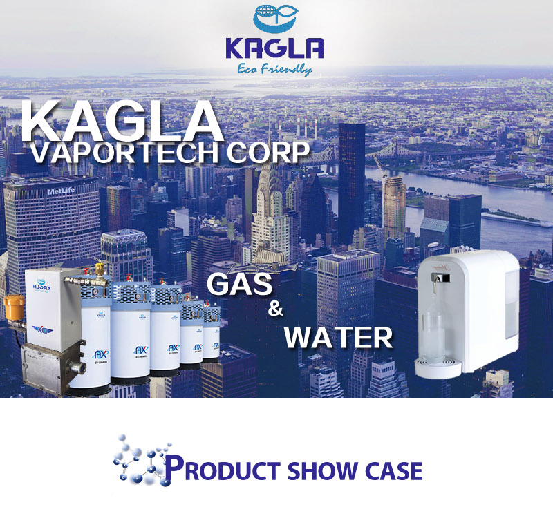 Private label lpg gas vaporizers groothandel