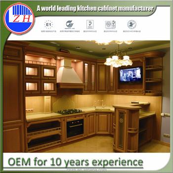 Sri Lanka Neue Trend Projekt Pvc Uv Acryl Lack Melamin Küche ...
