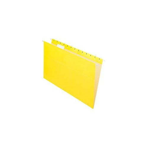Cheap Office Depot File Cabinets, find Office Depot File