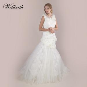 7aadaba23d6c Novia Wedding, Novia Wedding Suppliers and Manufacturers at Alibaba.com