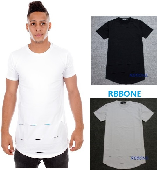 Find extra long t shirts for men at ShopStyle. Shop the latest collection  of extra 939ef19903a
