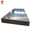 high quality customized astm a653m ss garde 340 galvanized steel sheet