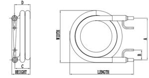 H٪ CAQXH`NMJ) QITO} (RQ2 {W.png