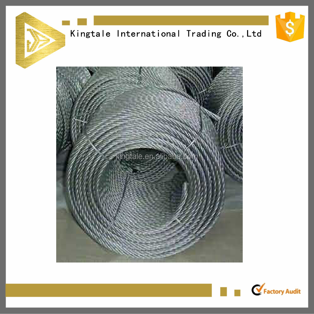 Scaffolding Rope, Scaffolding Rope Suppliers and Manufacturers at ...