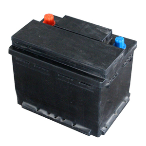 replace acid in car 48v 14ah acid lead battery