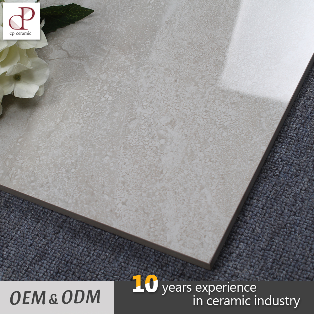 China Imported Ceramic Tiles China Imported Ceramic Tiles